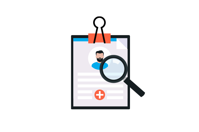 PaymentVision Healthcare Industry Solutions