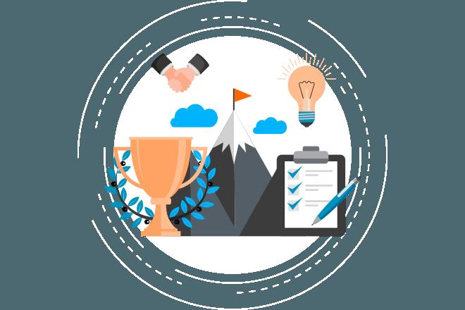 PaymentVision Leadership Team