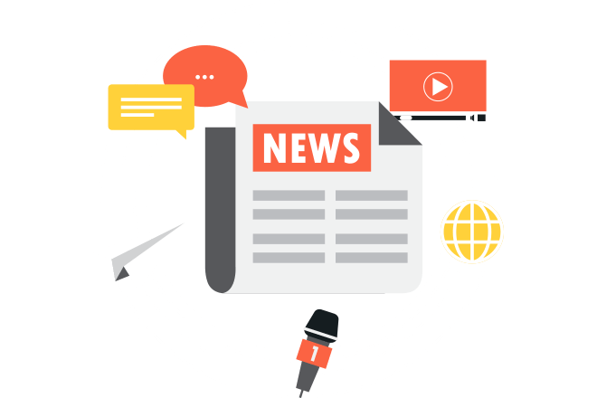 PaymentVision News
