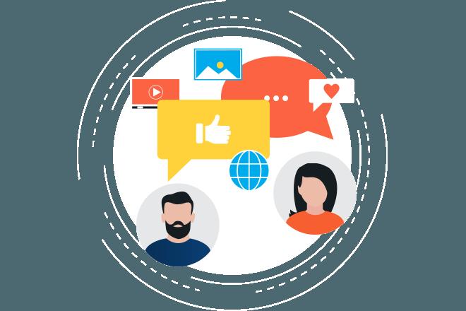 PaymentVision Client Testimonials