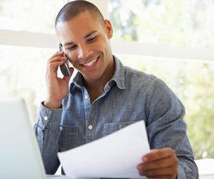 ivr payment compliance