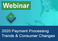 payment processing trends 2020
