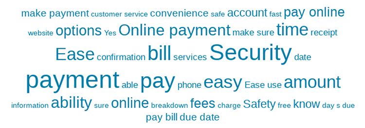 payment gateway provider tips