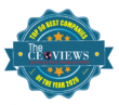 ceo views award paymentvision