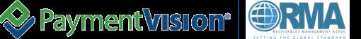 PaymentVision Receivables Management Association Member Payment Processing
