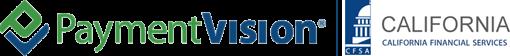 PaymentVision - CFSA
